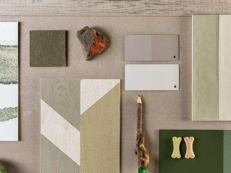 arredamento interni minimal style altreforme foligno